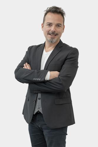 Giuseppe-Micolucci