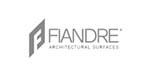 Logo - Graniti Fiandre