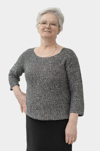 Luciana-Pasquini
