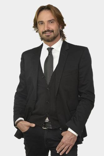 Lorenzo Giulietti
